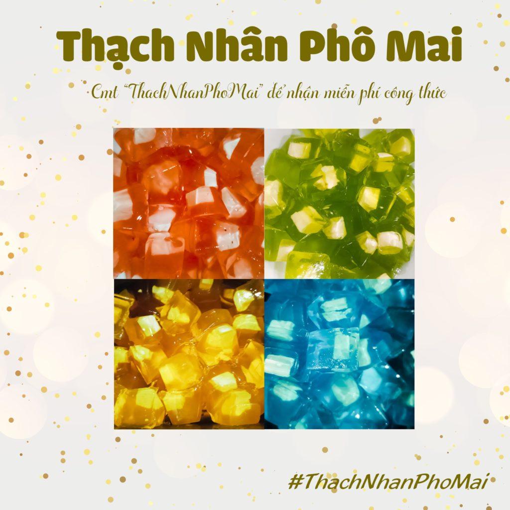 ThachNhanPhoMai