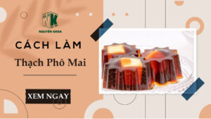 ANH BIA thach pho mai