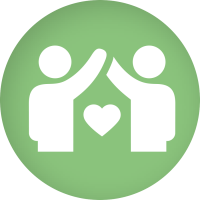 Social-Work-Supports