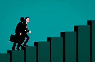 career-success-path-stair-thumbnail